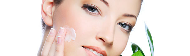 Skincare market news by Mintel