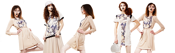effects of fashion on youth Impact of fashion on youth fashion has now become unseparate part of youth fashion effects to our lives by getting us involved something new maybe it depends on the weather or seasonal change in my opinion, there are two points positive and negative effects of fashion on youth.