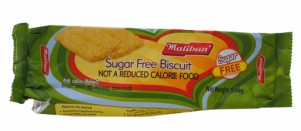 sugarfreebiscuits