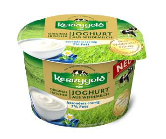 Kerrygold 2